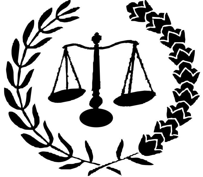 Contoh Kasus Hukum Perdata Dan Cara Penyelesaiannya